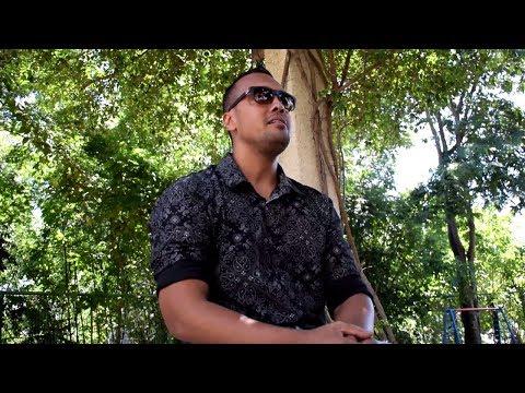 Entrevista ADRIANO GOSPEL FUNK (BIG FOOT)