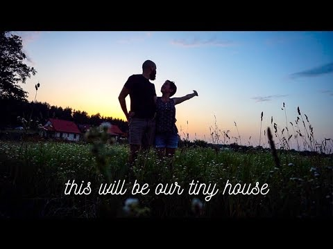 we're-building-our-tiny-house-here-in-mazury,-poland