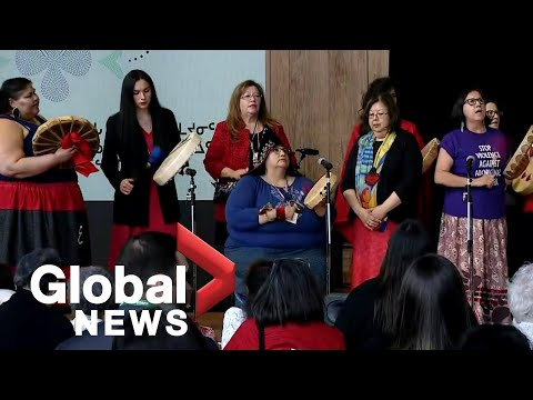 Confronting Racism In Canada On National Indigenous Peoples Day