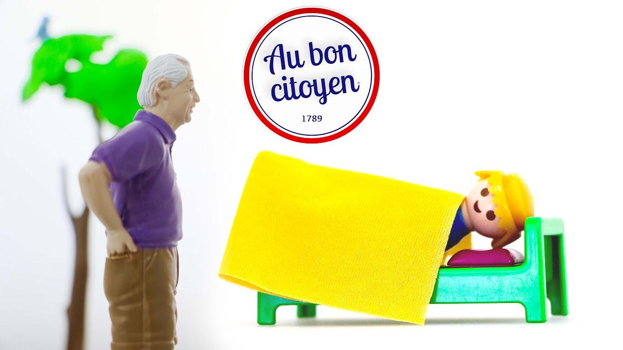 ne pas faire tourner sa machine laver le soir youtube. Black Bedroom Furniture Sets. Home Design Ideas