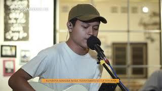 Dia - Sammy Simorangkir (Lagu Cinta Paling Bikin Baper Cewek Kekinian)
