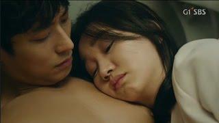 Mask MV- Ju JiHoon주지훈 - Soo Ae 수애, ♥.♥great moments♥.♥.