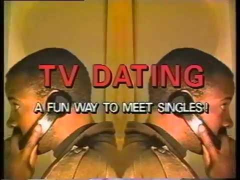 novato dating