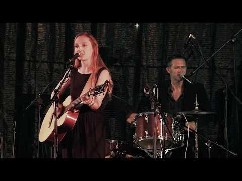 Summer Concert featuring Eilen Jewell