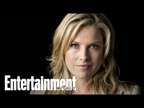 Ali Larter Gives Us The Scoop On Fighting Queen B And The Final Resident Evil  Entertainment Weekly
