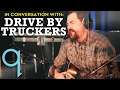 Drive By Truckers are the dance band for the resistance