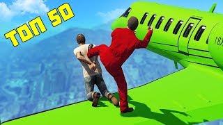 ТОП 50 Самых смешных моментов в играх | WDF | Лучшее за последние 20 выпусков