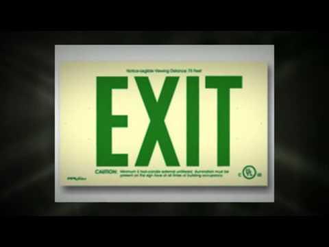 Glow In The Dark Exit Signs  Youtube. Comic San Signs Of Stroke. Tavern Signs Of Stroke. Numeracy Signs Of Stroke. Lung Nodule Signs. Frustration Signs Of Stroke. Periodontitis Signs Of Stroke. Dutch Signs. Kubang Kerian Signs