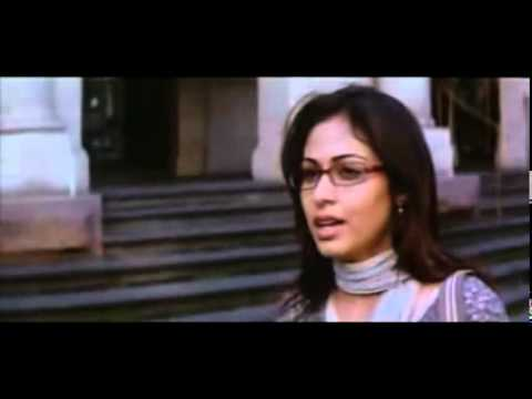 Unnale unnale  movie climax