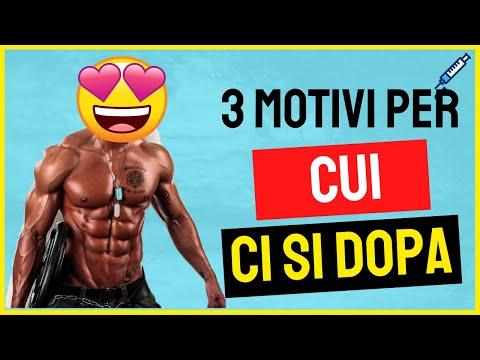 doping:-3-motivi-per-cui-si-inizia