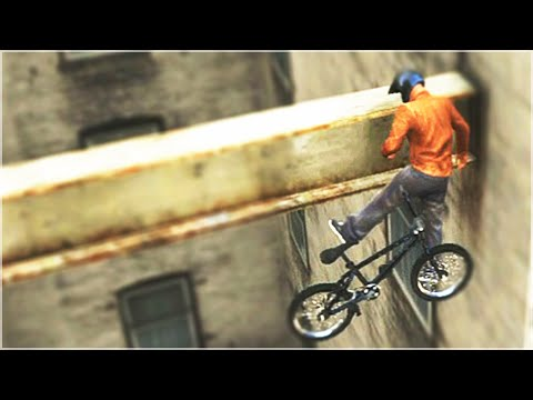 GTA 5 FAILS and FUNNY moments 2 ! (GTA 5 Stunts)