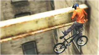 GTA 5 FAILS and FUNNY moments 2 ! (GTA 5 Stunts)