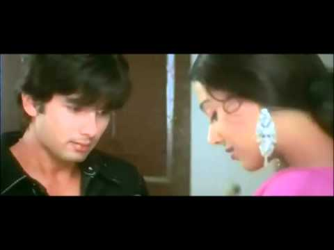 VIVAH-Background MUSIC