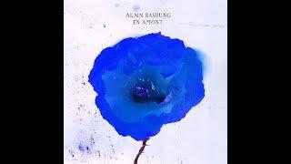 Alain Bashung - Les Salines
