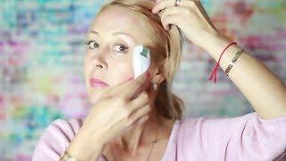 Большой обзор уходовой косметики для волос, тела, лица