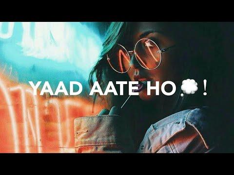 best-tik-tok-ringtones,-new-hindi-music-ringtone-2019-punjabi-ringtone- -love-ringtone- -mp3-mobile