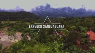 EXPLORE SANGGABUANA