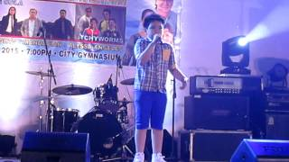 Video JC TAN SINGS AND RAPS DI BASTA BASTA SEE YOU AGAIN FLASHLIGHT NOT AFRAID JULY 18 2015 download MP3, 3GP, MP4, WEBM, AVI, FLV November 2018