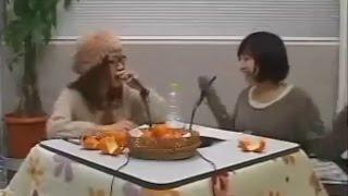 佐倉綾音「矢作サン//私の何が知りたいデスカ///」矢作紗友里「佐倉さんは何カップ?」パイセン大好きあやねるがよくわかる動画ww thumbnail