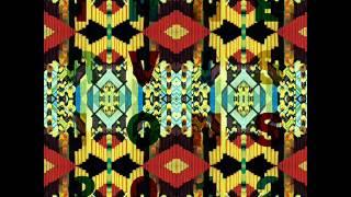 Ry & Frank Wiedemann - Howling ( Âme Remix ) // Innervisions