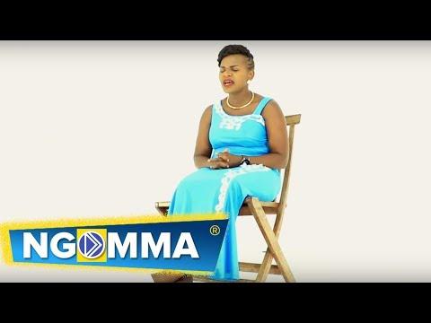 Rosemary George - Ninakuinua Yesu (Official Video)