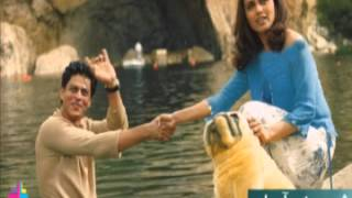 Translated song - Layi Vi Na Gayi