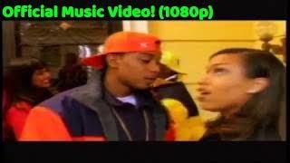 Junior M.A.F.I.A. ft. Cam'Ron & Levert - Young Casanovas (HD)   Official Video