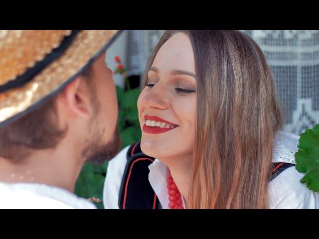 DIWERS DANCE - Moja Gwiazda (Oficjalny teledysk)