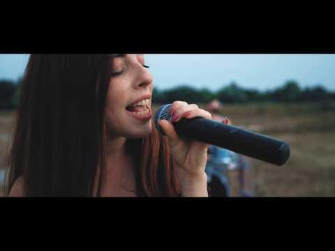 Rupert - Ott leszek (official music video)
