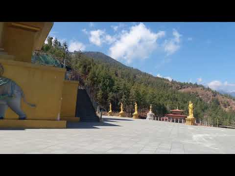 Bhutan trip(7)