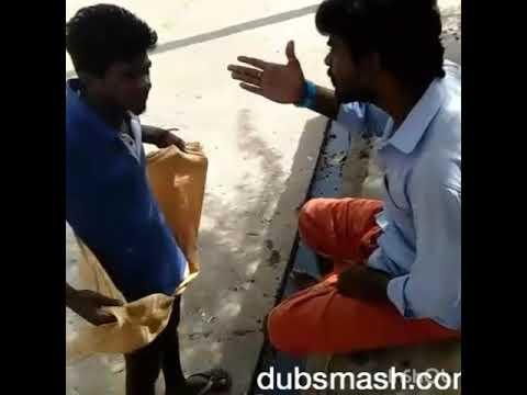 Blue Boys Anna Nagar Pasanga