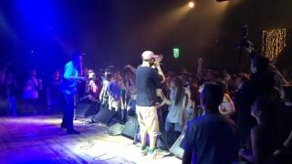 fliptrix high focus athens greece 06 05 17