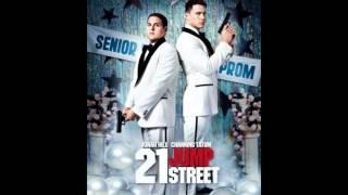 21 Jump Street - Main Theme - Rye Rye & Esthero