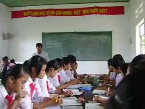 MOV00900- tiet ly thay thach