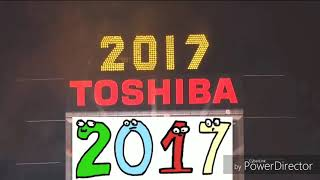 EVERY TIMES SQUARE BALL DROP SIGN TO 2017 2020 NEW YEAR