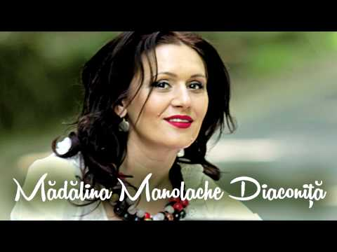 Madalina Manolache - Daca mai vrei gura mea