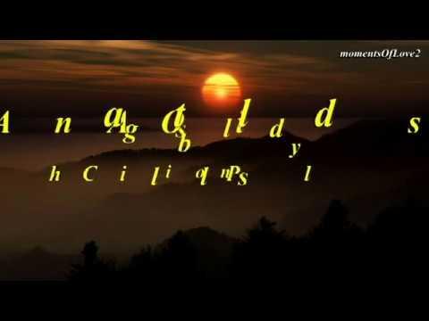 Nonstop Sentimental Love Songs Collection 6  W/LYRICS