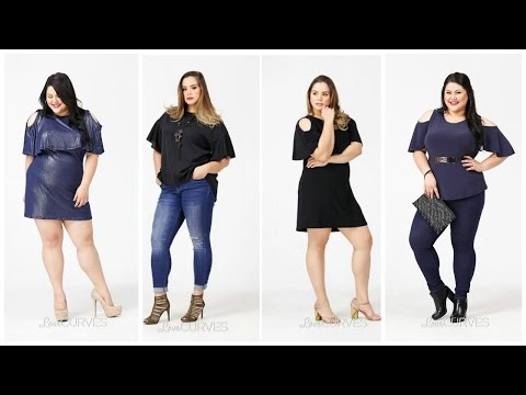 Filipina Plus Size Ing With Kat Gumabao Love Curves Ph