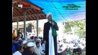 Video KH. Muhyidin Abdul Qadir Almanafy - Manakib Mama Rende download MP3, 3GP, MP4, WEBM, AVI, FLV Juli 2018