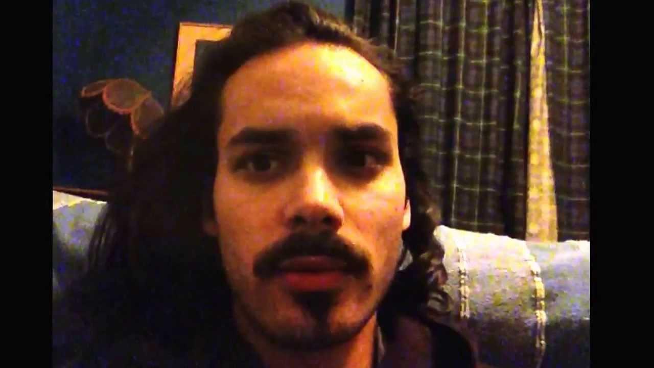 Tony hasnath piscine molitor patel youtube for Piscine molitor patel