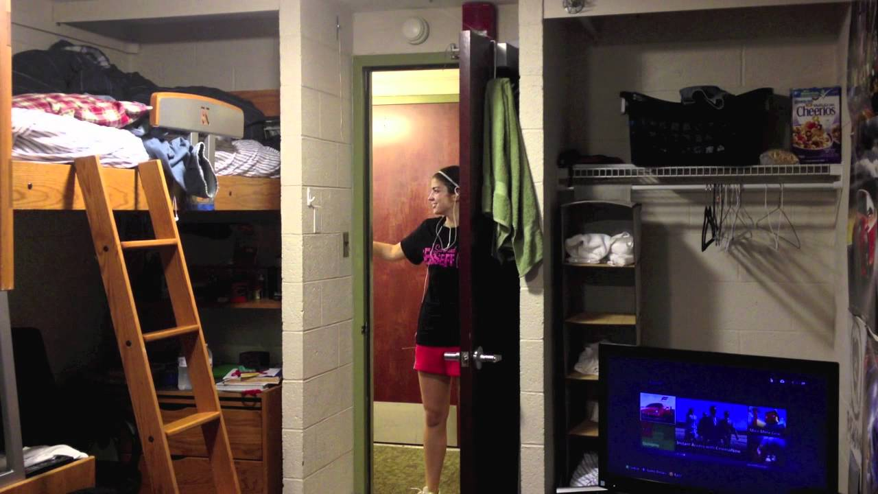 funny dorm room pranks Games funny pictures jokes pranks cartoons funny videos tees  pranks  home & dorm home & dorm  if you have a room in your house with a skylight.