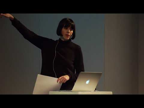 CTM 2018: MusicMakers Hacklab Input III – AI Futures: Training Our Algorithms To Be
