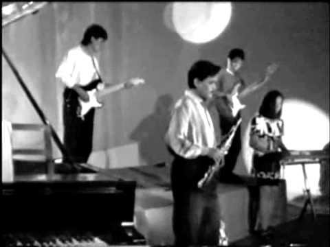 Quyen Van Minh - Ha Trang 1994