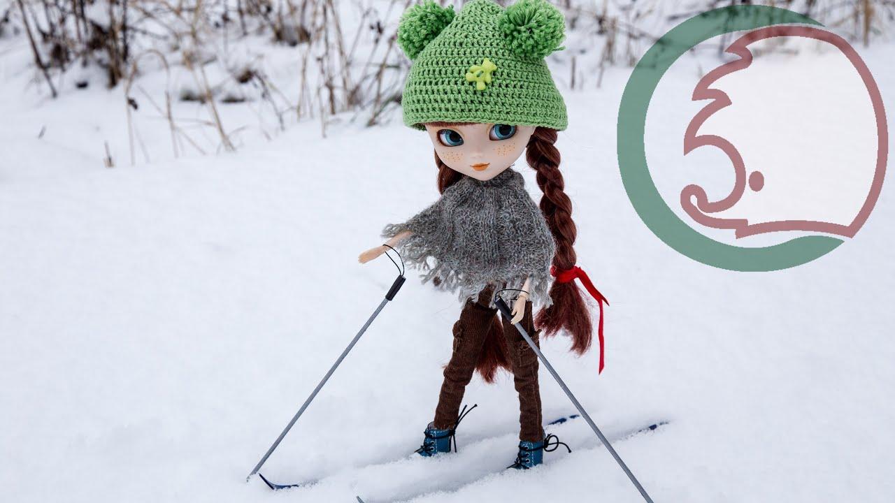 Беговые лыжи, а также все сопутствующие товары и аксессуары для них можно приобрести в нашем магазине.