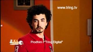 Talenti i Albanos