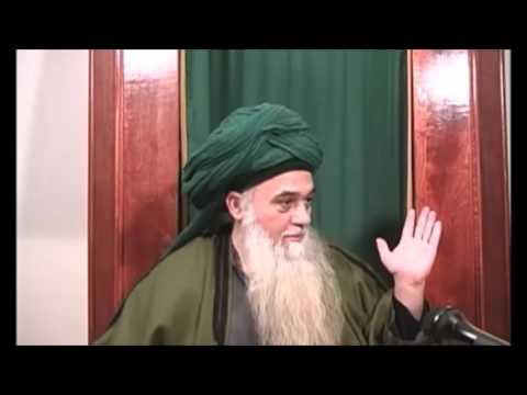 Tafsir of Surah Maryam #21