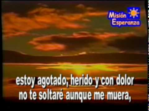 Edwin Araque -