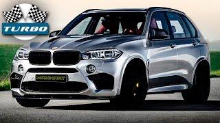 видео Тюнинг BMW X5 E53 - это просто! - 22 Червня 2018 - Авто советы - Skoda Клуб