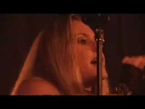 Hella Donna- Come On.avi.mp4
