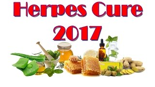 Breakthrough Herpes Treatment Found  Best Herpes Cure 2017(Hey peeps, I'm here with a good news for herpes patients. Yes, you are right, now you can get rid of herpes permanently. You have listened this many times that ..., 2017-02-27T11:29:38.000Z)